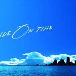 キンプリのライドオンタイム第1回放送の無料動画はどこで見れる?