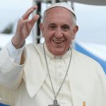 ローマ法王(教皇)の来日スケジュールは?広島や東京の交通規制も気になる!
