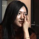 内田眞由美の引退や借金の理由は?AKBで起きたある出来事も気になる!