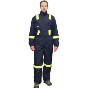 coverall8