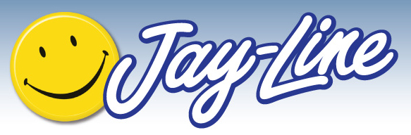 Jay-Line