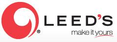Leed's