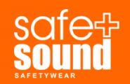 Safe Sound