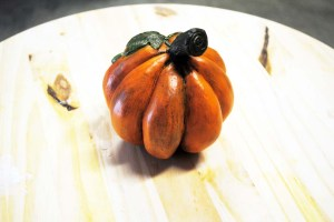 Alcove_Pumpkin_01_reduced_005