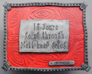 Going_thru_hell_plaque_Red_Warm_Light_reduced
