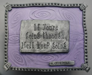 Going_thru_hell_plaque_Violet_Warm_Light_reduced