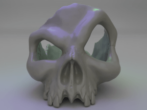 skulltopus_blender_render_001