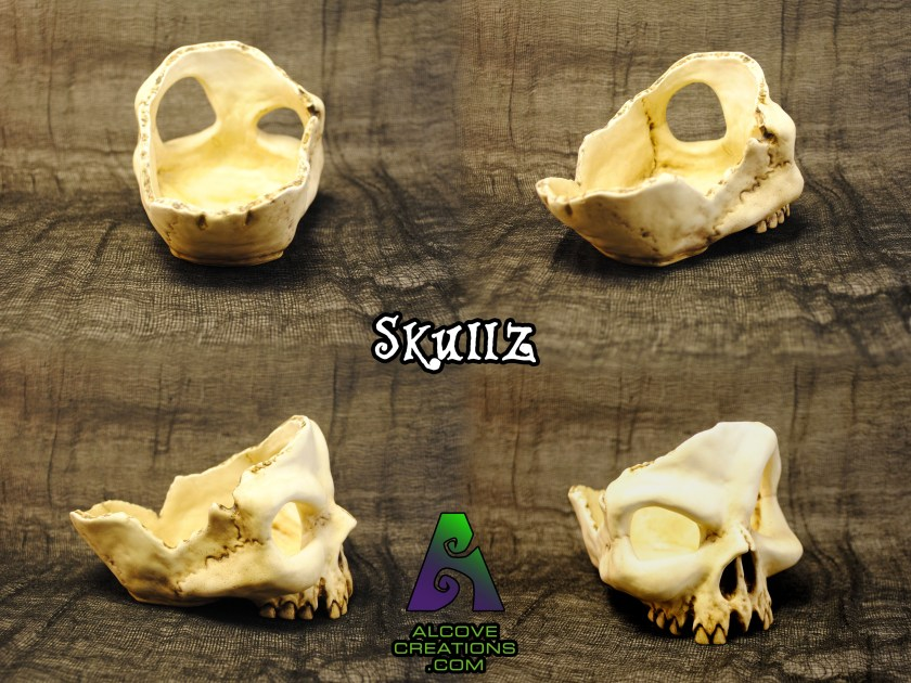 Alcove_Project_skullz_prod_combo_Old_02_reduced