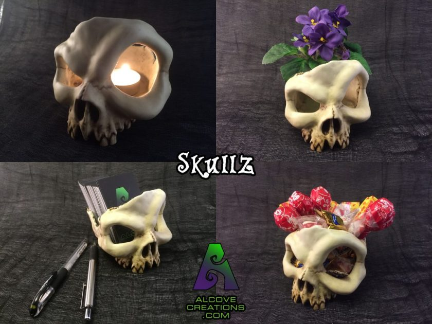 Alcove_Project_skullz_prod_combo_Usage_01_reduced