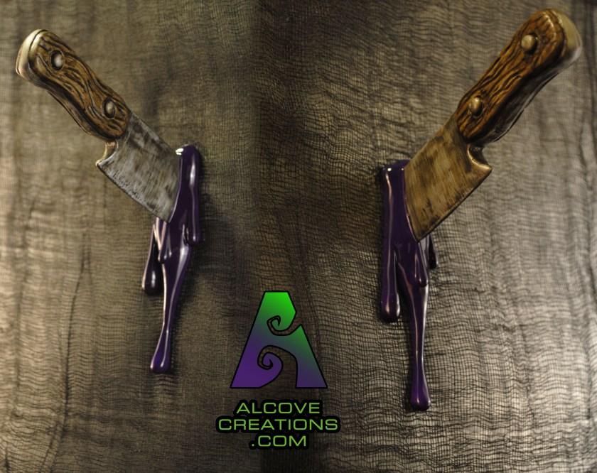 magnet_kitchen_knife_w_blood_purple_10_2016_prod_combo_01