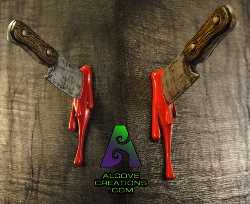 magnet_kitchen_knife_w_blood_red_10_2016_prod_combo_01