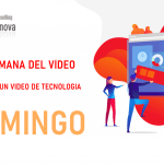 LA SEMANA DEL VIDEO EN ALCOYINNOVA 7