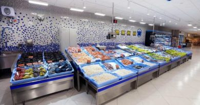 Mercadona opens Santa Rosa store following a 2.1m euro renovation