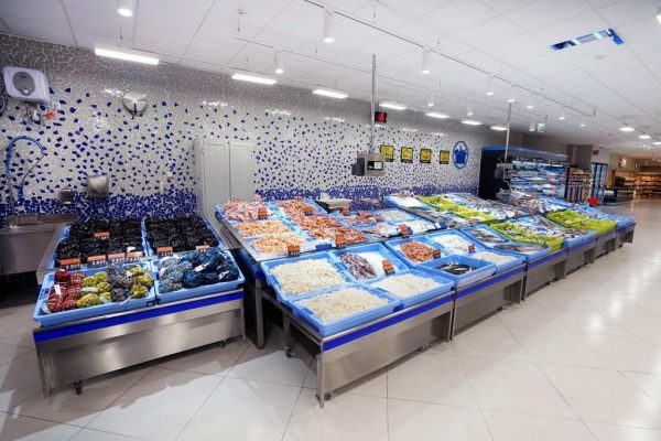 Mercadona opens Santa Rosa store following a 2.1m euro renovation