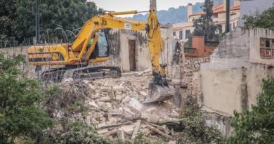alocy-demolish-dangerous-buildings