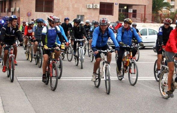 bike-ride-alcoy-greenway