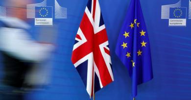 eu leaders summit-brexit
