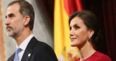 King-Felipe-Queen-Letizia-December-2018