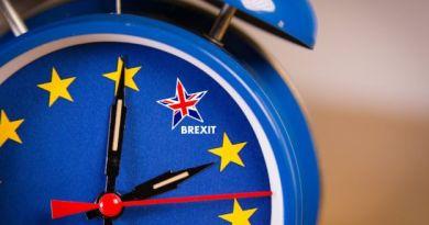 Brexit-spain-residency