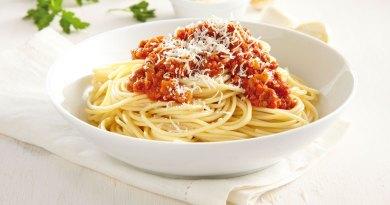 spaghetti-bolognese_