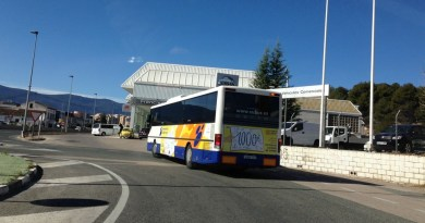 alcoy-cocentaina-muro-bus