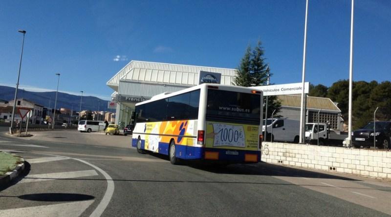 alcoy-cocentaina-muro-bus