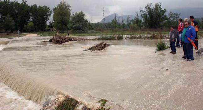 rio-serpis-flooding-easter-2019