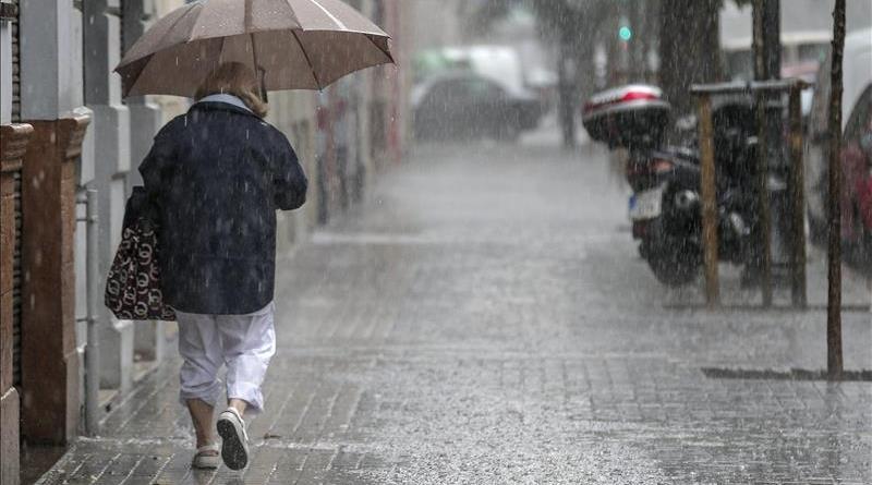 weather-raining-in-alcoy