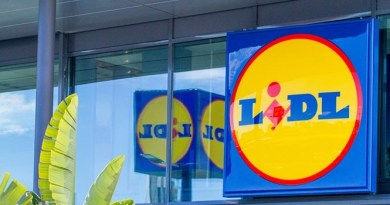 bio-bags-for-fruit-and-veg-lidl