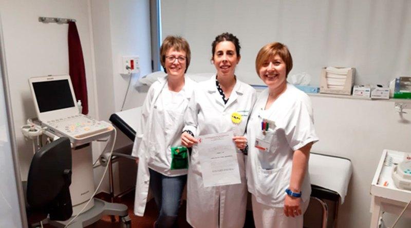 alcoy-nurses-win-award