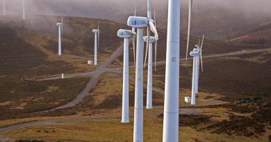 wind-farm-spain