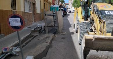 alcoy-el-clots-sewer