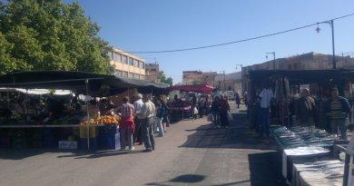 mercado-Batoi