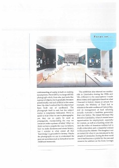 Planet Magazine_focus on art 3