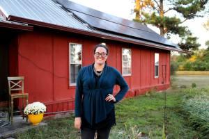 Free Solar Survey