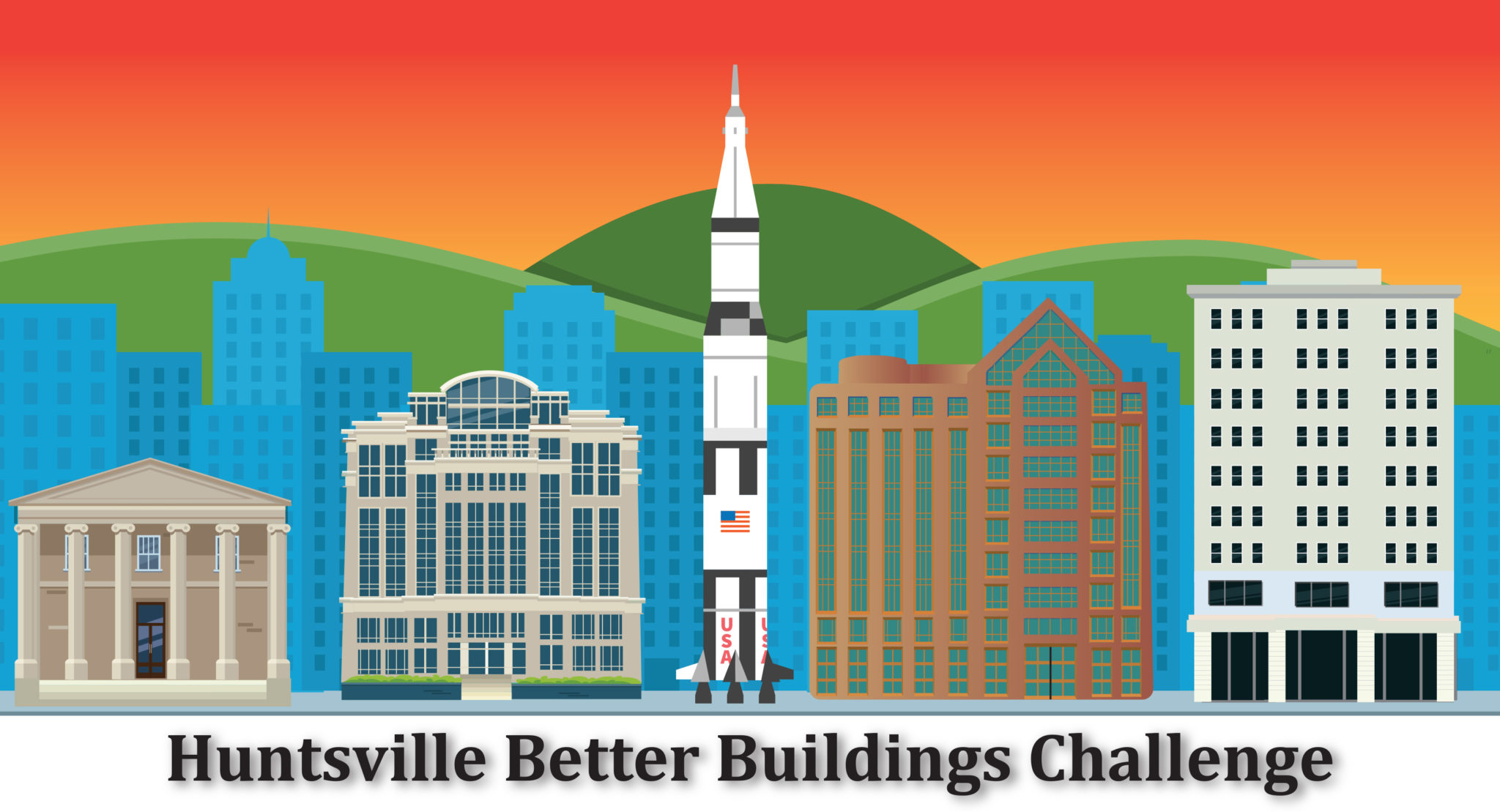 Huntsville Better Business Challenge