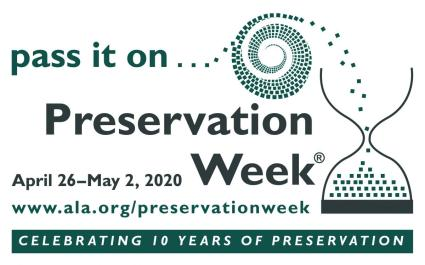 191022-preservation-week-10-year-anniversary-logo