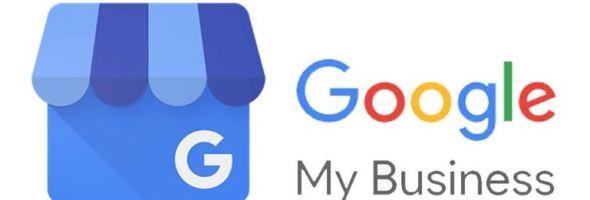 Gérez votre fiche Google My Business pour votre clinique vétérinaire