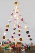 Como-criar-uma-arvore-de-Natal-diferente-016