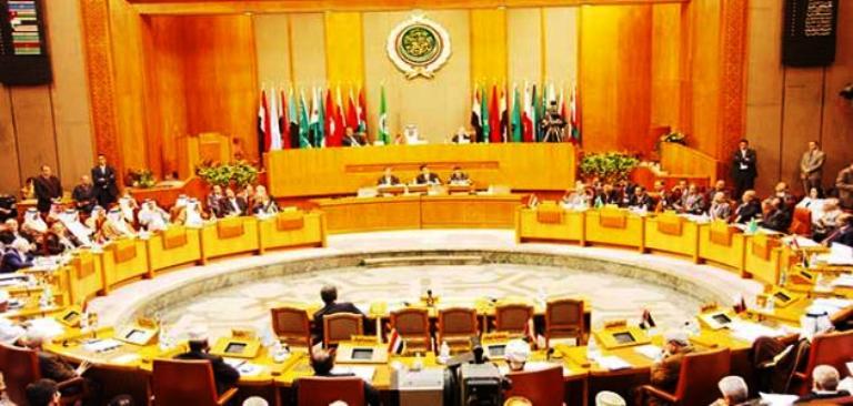 الجامعة العربية تدين قرار سلطات الاحتلال الإسرائيلي بإقامة 2300 وحدة استيطانية بالضفة الغربية