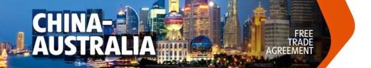 FTA-banner-China