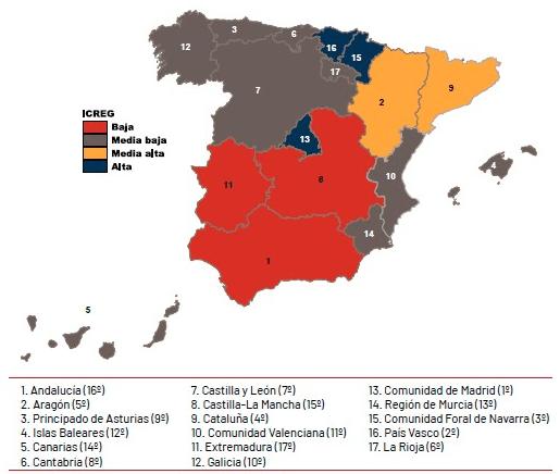 Mapa_2016