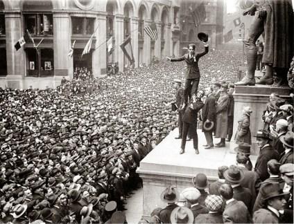 Charlie_Chaplin_bonos