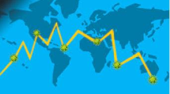 segunda_imagen_orden economico internacional