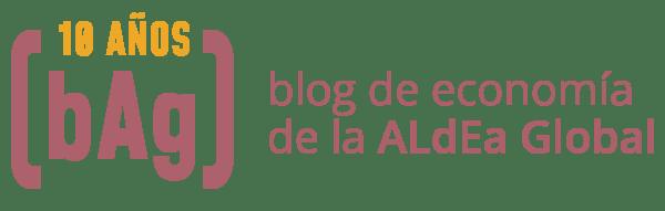 logo blog 10 aniversario