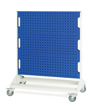 Bott Perfo Panel Trolley