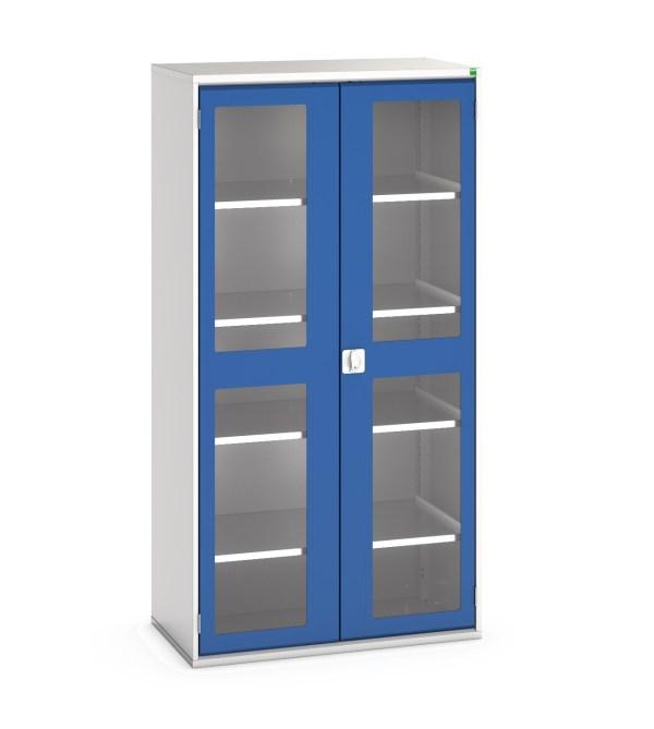 Window Door Cupboard
