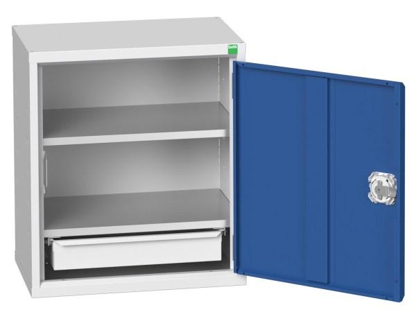 Economy Cupboard