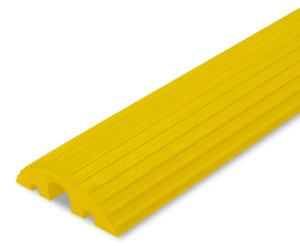 Cable/Hose Protection Ramps