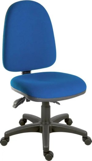 Ergo Trio Operator Office Chair